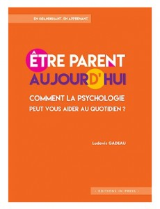 psycho-etre-parents